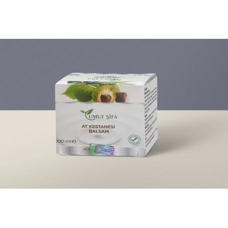 Sığla Kremi (Juniper Oil Cream)